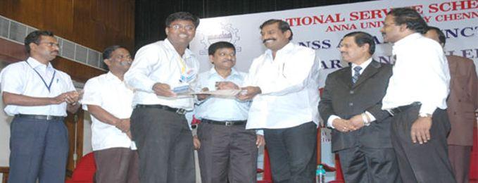 NSS_Award09