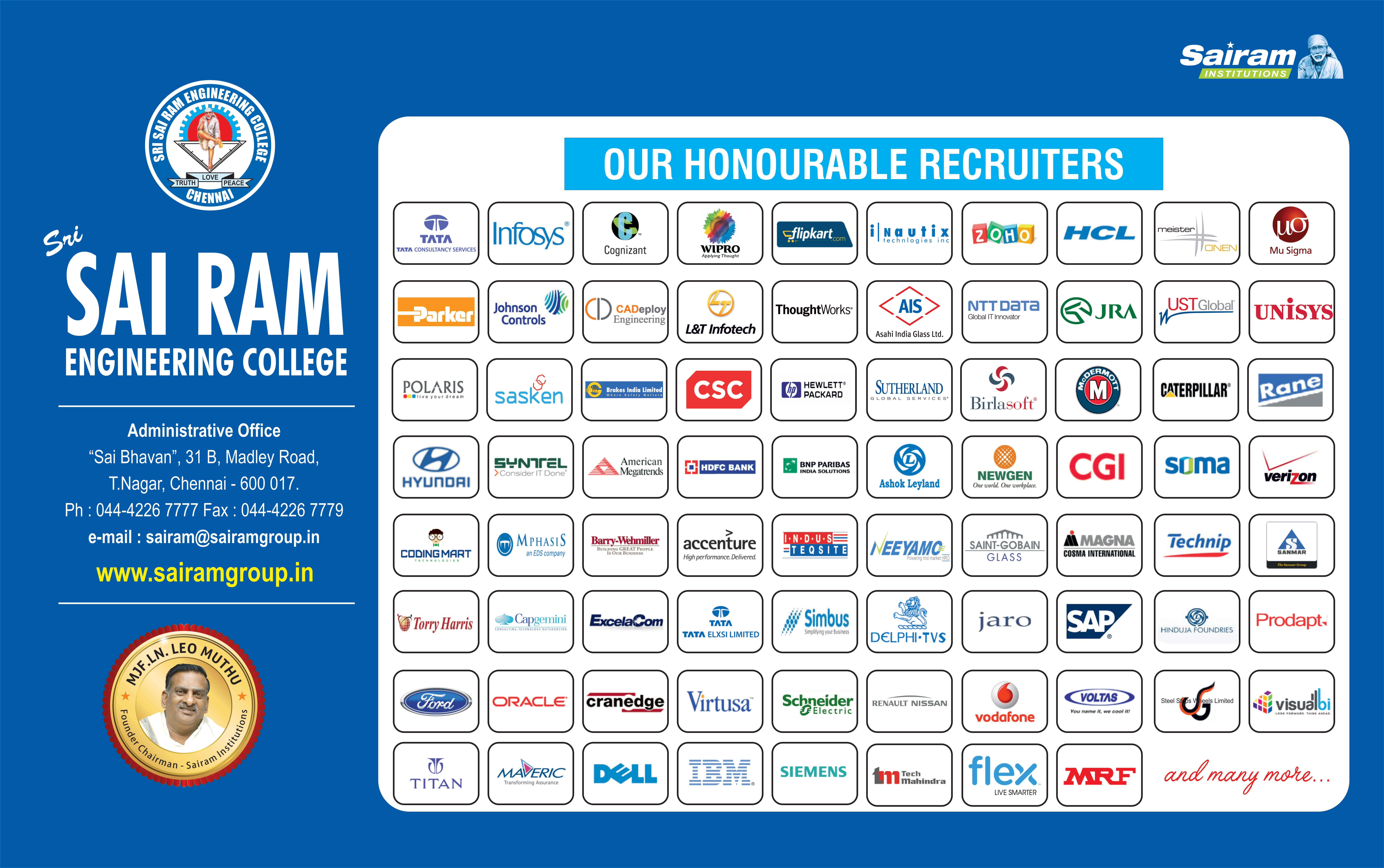 Recruiters2010-11