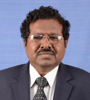 Dr.Rajendraprasad-Mech