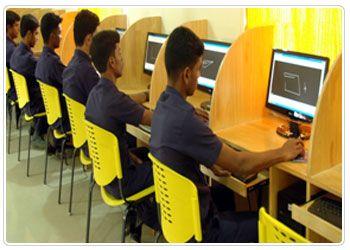Advanced Computer aided design Laboratory