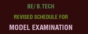 Model-Exam