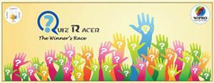 Wipro-Quiz-Racer