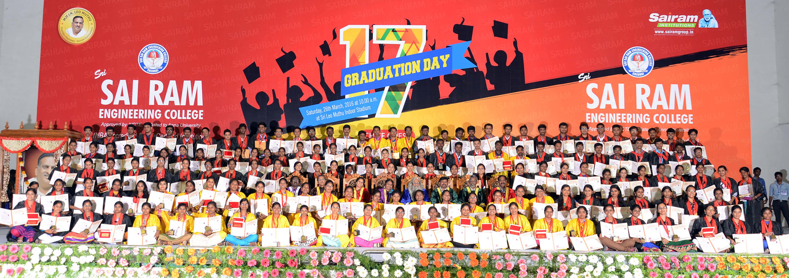 17th-Graduation1