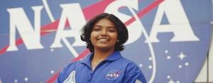NASA-HUMAN-EXPLORATION-ROVER-CHALLENGE-2016-1