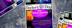 doctors-day-16-2
