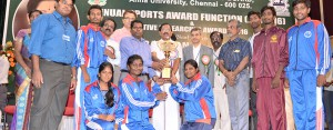 Overall-Championship-sports-award (6)