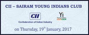 cii-young-india-invitation