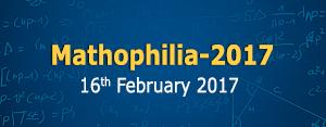 mathophilia-2017