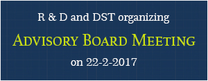 advisory-board-meeting