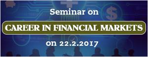 career-in-financial-markets1