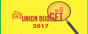 union-budget-analysis