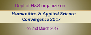 state-level-symposium-on-humanities-applied-science-convergence-2017
