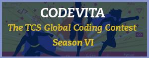 sec-codevita