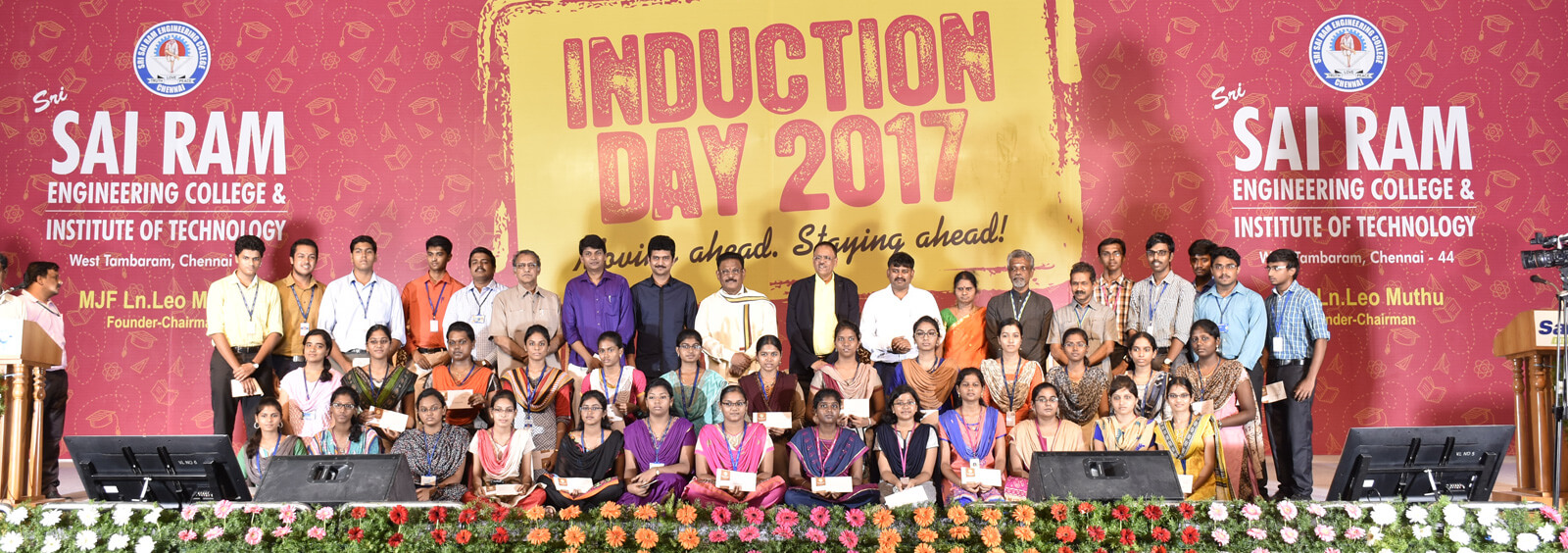 Sairam-Institution-Induction-Day-2017-1-1-1