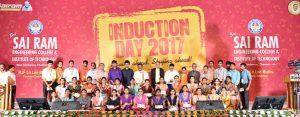 sairam-institution-induction-day-2017-4