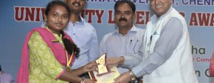 sairam-nss-volunteer-award-20172
