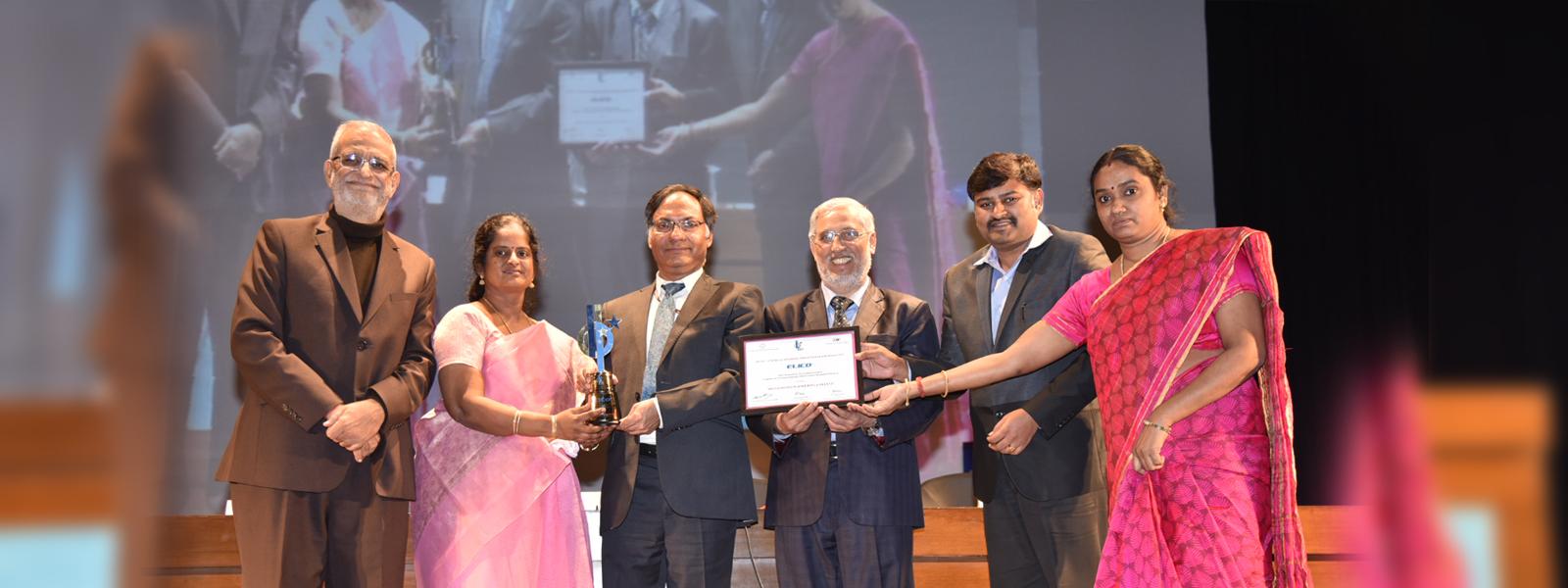 banner-sairam-award-1