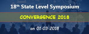 convergence-2018