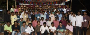 nss_special_camp_2018_valedictory-1