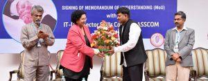 sairam-engineering-college-signing-ceremony-1