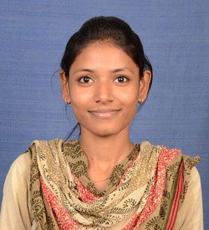 aishwarya-s