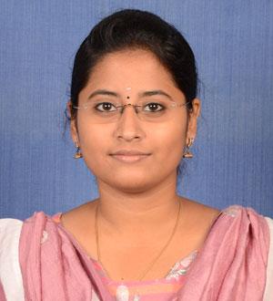 divyapriya