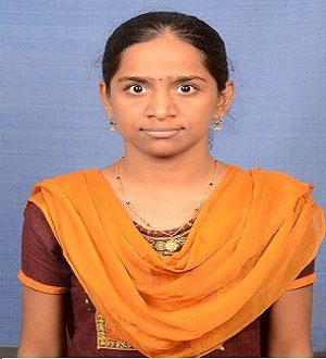 aishwarya-b