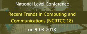 recent-trends-in-computing