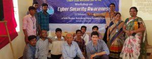 sairam-cyberclub-workshop-20183