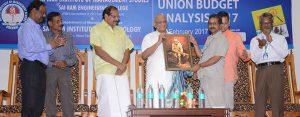union-budget-analysis-11