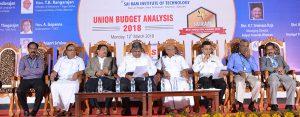 sairam-engineering-college-union-budget-analysis-3