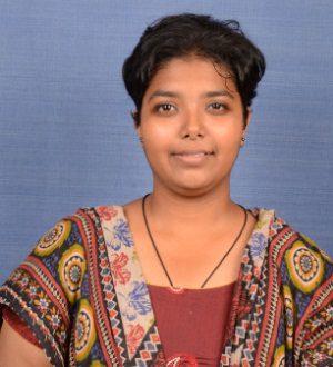 kavya-navaneetha-krishnan