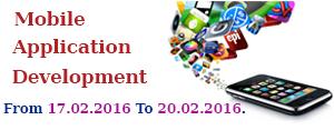 mobile-application-development1