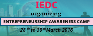 iedc