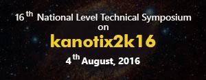 kanotix2k16