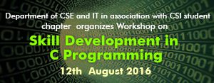 WORKSHOP-12-08-2016