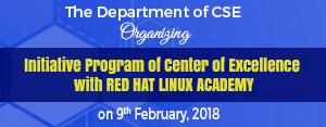 linux-academy