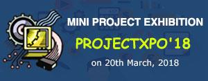 mini-project-exhibition
