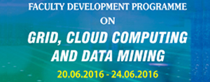 IT-DEPT-Cloud-Computing