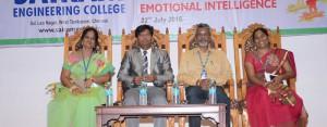 Sairam-engg-IT-Department-Association-Inauguration (13)