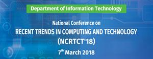 ncrtct18
