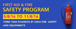 safety-program-16