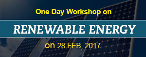 sairam-engineering-renewable-energy