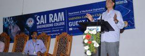 sairam-engineering-sae-club-guest-lecturer8