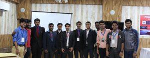 sairam-engineering-tnslpp-drive-2018