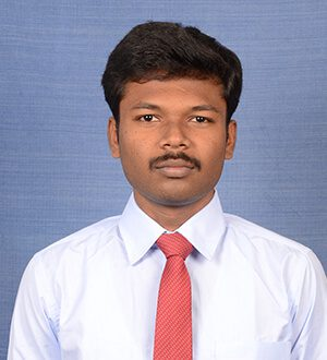 sabarinathan-t