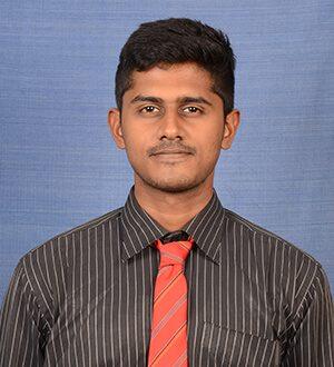 siddharth-a-g-s