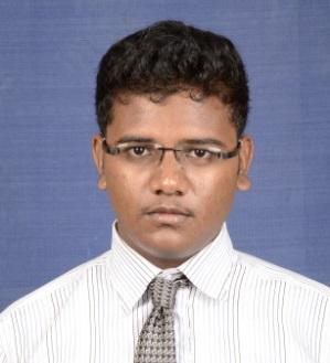 prashanth-r