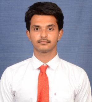 siva-shankar-g