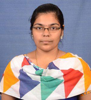aishwarya-m
